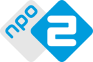 Larger logo npo2
