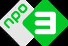 NPO 3/Zapp